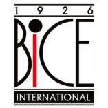 Bice_Toscana