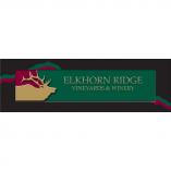 Elkhorn_Ridge