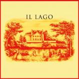 Il_Lago