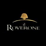 Il_Roverone