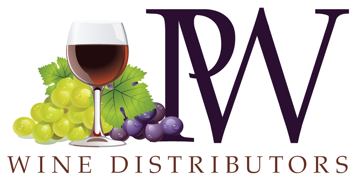 PW Distributors