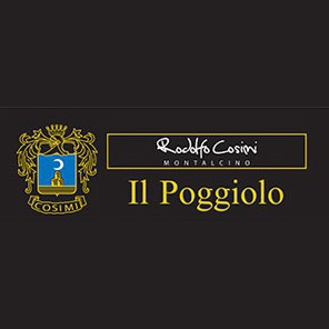 Rodolfo_Cosimi