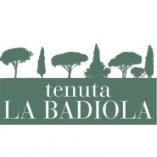 la_badiola