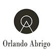 orlando_abrigo