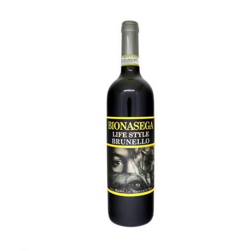 bionasega-brunello-di-Montalcino