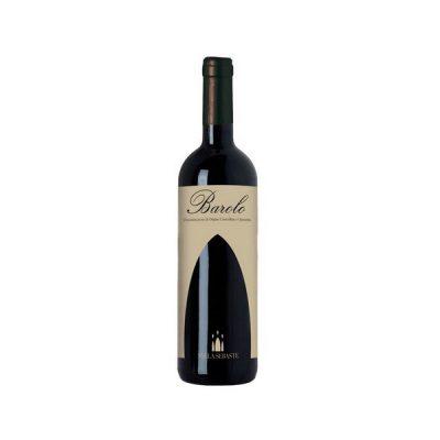 sylla-sebaste-barolo-docg-piedmont-italy-10559320 bottle
